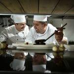 mediterranean restaurant posat dubrovnik