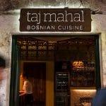 Taj-Mahal-old-town-8