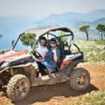 dubrovnik adrenaline tour
