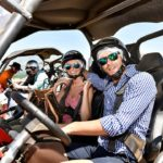 buggy safari tour dubrovnik