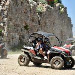 dubrovnik adventure tour