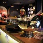 gourmet & lounge bar dubrovnik cele