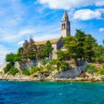 elaphiti islands hooping tour dubrovnik