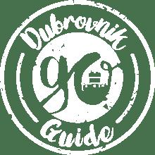 Go Dubrovnik Guide