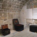 historymuseum2