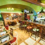 irish pub dubrovnik karaka