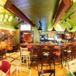 dubrovnik irish pub karaka