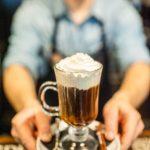dubrovnik karaka irish pub