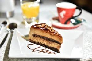 Dubrovnik Organic Food Restaurant