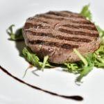 Dubrovnik Restaurant Poklisar