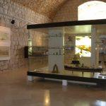 pomorski_muzej1