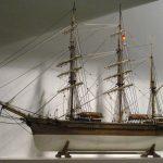 pomorski_muzej2