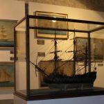 pomorski_muzej3
