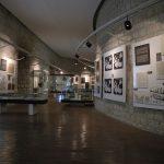 pomorski_muzej5