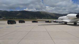 Adriatic Transfers Dubrovnik