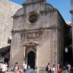 crkva-svetog-spasa-2