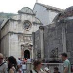 crkva-svetog-spasa-3