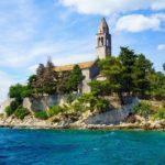dubrovnik boat tours adriatic explore