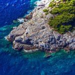 adriatic explore dubrovnik boat tours