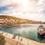 dubrovnik adriatic explore boat tours