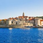 adriatic explore boat tours