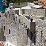 gornji ugao fortress