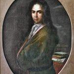 Ivan Gundulic Square