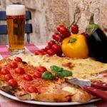 Pizzeria Mea Culpa Dubrovnik