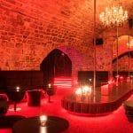 Gentlemen Club Dubrovnik