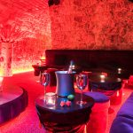 Dubrovnik striptease club
