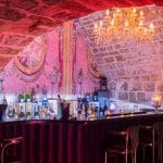 striptease club Old Town Dubrovnik