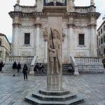 Orlando Dubrovnik