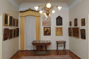 dubrovnik Icon Museum