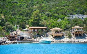 Bowa Restaurant Dubrovnik
