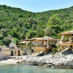 Dubrovnik Restaurant Bowa