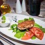 Bowa Restaurant