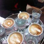 cafe-brasil-2