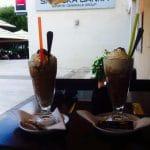 cafe-brasil-4