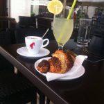 cafe-brasil-6