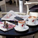 Dubrovnik Caffe & Cocktail Bar Mirage