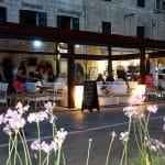 Cafe & Bistro Zimo