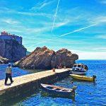 Dubrovnik Private Tours