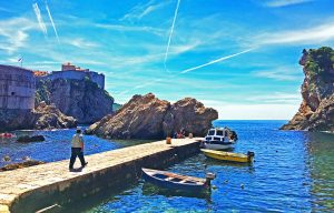 Dubrovnik Private Tours