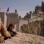Game of Thrones Walking Tour Dubrovnik