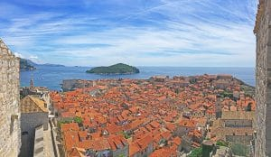 Old Town Dubrovnik Private Tours