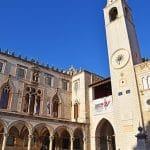 Private Tours Dubrovnik
