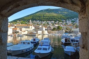 Old Town Private Tours Dubrovnik