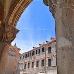 Dubrovnik Highlights Walking Tour