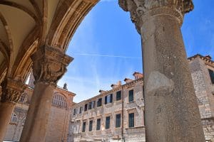 Dubrovnik Highlights Walking Tour