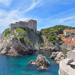 Walking Tour Dubrovnik